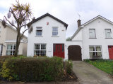 24 Lissadell, Maryborough Hill, Douglas, Cork City Suburbs, Co. Cork - Semi-Detached House / 3 Bedrooms, 1 Bathroom / €175,000