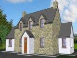 CURRACLOUGH, Kilmurry, West Cork - Detached House / 3 Bedrooms, 2 Bathrooms / €120,000