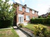 12 Glendale Avenue West, Newtownbreda, Belfast, Co. Down, BT8 6LE - Semi-Detached House / 3 Bedrooms, 1 Bathroom / £195,000