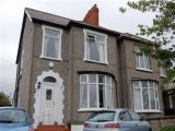 94 Gilnahirk Road, Belfast City Centre, Belfast, Co. Antrim, BT5 7DJ - Semi-Detached House / 3 Bedrooms, 1 Bathroom / £199,950