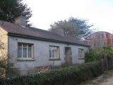 Farthingville, Dromina, Co. Cork - Detached House / 3 Bedrooms, 1 Bathroom / P.O.A