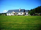 Kennelworth, Youghal, Co. Cork - Bungalow For Sale / 6 Bedrooms, 4 Bathrooms / €425,000