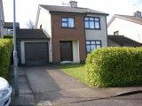 13 The Fairways, Bracken Court, Donnybrook, Cork City Suburbs, Co. Cork - Detached House / 4 Bedrooms, 1 Bathroom / €275,000