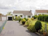 4 Inishvoe, Killyleagh, Co. Down, BT30 9TT - Detached House / 3 Bedrooms, 1 Bathroom / £200,000