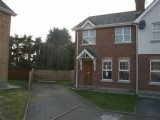27 Church View, Castlewellan, Co. Down, BT31 9FY - House For Sale / 3 Bedrooms, 1 Bathroom / £94,995
