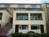 8 Waterville Row, Blanchardstown, Dublin 15, West Co. Dublin - Apartment For Sale / 2 Bedrooms, 2 Bathrooms / €109,000