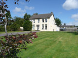Moneyvoulihane, Skibbereen, West Cork, Co. Cork - Detached House / 4 Bedrooms, 1 Bathroom / €395,000