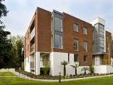 The Croft, Park Na Silla, Loughlinstown, South Co. Dublin - Apartment For Sale / 2 Bedrooms, 2 Bathrooms / €230,000