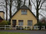 10 Gracelands, Rathcormac, Co. Cork - Detached House / 3 Bedrooms, 1 Bathroom / €138,000