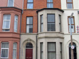 Apt 2, 50, Eia Street, Antrim Road, Belfast, Co. Antrim - Apartment For Sale / 3 Bedrooms, 1 Bathroom / £119,500