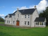 New Build Ballydonaghy Road, Crumlin, Co. Antrim, BT29 4XP - Detached House / 6 Bedrooms, 3 Bathrooms / £399,950