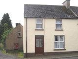 Main Street, Swalinbar, Swanlinbar, Co. Cavan - Terraced House / 2 Bedrooms, 1 Bathroom / €100,000