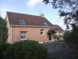 Kariong, Whitegate, Co. Cork - Detached House / 4 Bedrooms / €330,000
