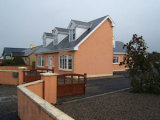 St.Tolas, Kilrush Road, Ennis, Co. Clare - Detached House / 4 Bedrooms, 3 Bathrooms / €595,000