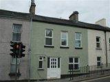 33 Stream Street, Downpatrick, Co. Down, BT30 6DE - Terraced House / 3 Bedrooms / £165,000