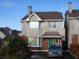 3 Millfield Abbey, Summerfield, Youghal, Co. Cork - Detached House / 4 Bedrooms, 2 Bathrooms / €297,000