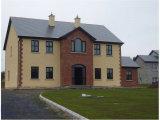 New Home, Derrylurgan, Ballyjamesduff, Co. Cavan - New Home / 4 Bedrooms, 3 Bathrooms, Detached House / €270,000