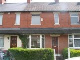 21 Weston Drive, Musgrave, Belfast, Co. Antrim, BT9 7JF - Terraced House / 2 Bedrooms / £175,000