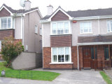 17 Dunvale Drive, Frankfield, Cork City Suburbs - Semi-Detached House / 4 Bedrooms, 2 Bathrooms / €245,000