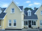 Ardmore, Powerscourt, Tulla, Co. Clare - Terraced House / 3 Bedrooms, 3 Bathrooms / €132,000