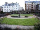 Linden Square, Grove Avenue, Blackrock, South Co. Dublin - Apartment For Sale / 2 Bedrooms, 2 Bathrooms / €335,000