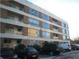28 Ashurst, Mount Merrion Avenue, Blackrock, Cork City Suburbs, Co. Cork - Apartment For Sale / 2 Bedrooms, 2 Bathrooms / €395,000