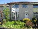 26 Ballyvestor Grove, Bangor, Co. Down, BT19 7RL - Terraced House / 3 Bedrooms, 1 Bathroom / £55,000