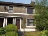 38 Assumption Place, Clonakilty, West Cork - Terraced House / 3 Bedrooms, 1 Bathroom / €185,000
