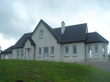 Stranamart, Blacklion, Co. Cavan - Bungalow For Sale / 3 Bedrooms, 2 Bathrooms / €180,000