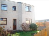 907 Lower Enniskeen, Craigavon, Co. Armagh, BT65 4AA - End of Terrace House / 4 Bedrooms / £99,950