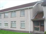 411 Garrymore, Craigavon, Co. Armagh, BT65 5JG - Apartment For Sale / 1 Bedroom / £79,950