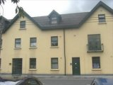 12 Springfield Court, Ennis, Co. Clare - Apartment For Sale / 1 Bedroom, 1 Bathroom / €70,000