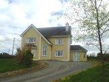 Galbolie, Bailieborough, Co. Cavan - Detached House / 6 Bedrooms, 3 Bathrooms / €165,000