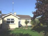 6B, Drynam Road, Swords, North Co. Dublin - Bungalow For Sale / 2 Bedrooms, 2 Bathrooms / €275,000