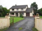 58 Belfast Road, Glenavy, Co. Antrim - Detached House / 4 Bedrooms, 2 Bathrooms / £239,950