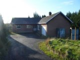 1a Ogales Road, Upper Ballinderry, Co. Antrim, BT28 2LL - Bungalow For Sale / 5 Bedrooms, 2 Bathrooms / £174,950