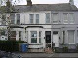11 Clifton Road, Bangor, Co. Down, BT20 5EW - Terraced House / 2 Bedrooms, 1 Bathroom / £117,500