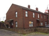 5 Longstone Avenue, Dundonald, Belfast, Co. Down, BT16 2DX - Terraced House / 3 Bedrooms / £54,950