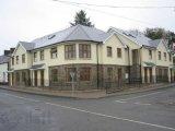 Abbey Way, Monea, Milltown, Co. Cavan - Townhouse / 3 Bedrooms, 1 Bathroom / €165,000