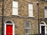 4 Belvedere Avenue, North Circular Road, Dublin 1, Dublin City Centre - Terraced House / 4 Bedrooms, 3 Bathrooms / €435,000