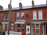 43 Glendower Street, Cregagh Road, Belfast, Ravenhill, Belfast, Co. Down, BT6 8PD - Terraced House / 2 Bedrooms, 1 Bathroom / £115,000