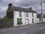 Main Street, Kilfenora, Co. Clare - Detached House / 3 Bedrooms, 1 Bathroom / P.O.A