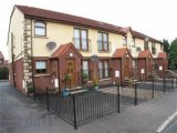 6 Silverstream Court, Bangor, Co. Down, BT20 3LD - Apartment For Sale / 2 Bedrooms, 1 Bathroom / £119,950