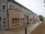Eaglewood, Belturbet, Co. Cavan - Apartment For Sale / 2 Bedrooms, 2 Bathrooms / €165,000