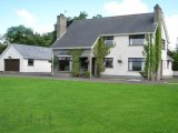 Braeside, 21a Carngraney Road, Templepatrick, Co. Antrim, BT39 0EZ - Detached House / 4 Bedrooms, 1 Bathroom / £399,950