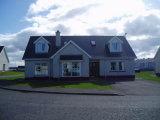 2 Portbeg, Bundoran, Co. Donegal - Detached House / 4 Bedrooms, 5 Bathrooms / €235,000