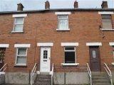 29 Runnymede Parade, Windsor, Belfast, Co. Antrim, BT12 6NF - Terraced House / 2 Bedrooms, 1 Bathroom / £69,950