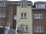 54, Verdemont, Blanchardstown, Dublin 15, West Co. Dublin - Apartment For Sale / 2 Bedrooms, 1 Bathroom / €132,500