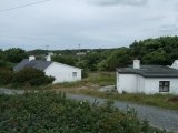 Magheralosk Bunbeg Gweedore, Bunbeg, Co. Donegal - Detached House / 3 Bedrooms, 1 Bathroom / €79,000