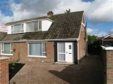 13 Ravelston Road, Newtownabbey, Co. Antrim, BT36 6PE - Semi-Detached House / 3 Bedrooms, 1 Bathroom / £124,950